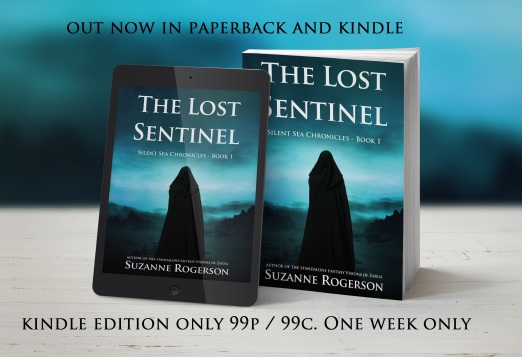 out now! image kindle and pb