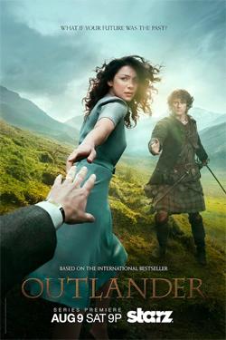 Outlander-TV_series-2014.jpg