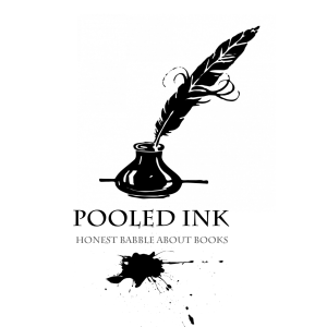 Pooled Ink OFFICIAL LOGO 2018