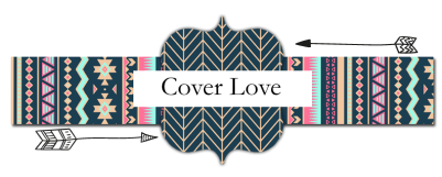 Banner_cover love.png