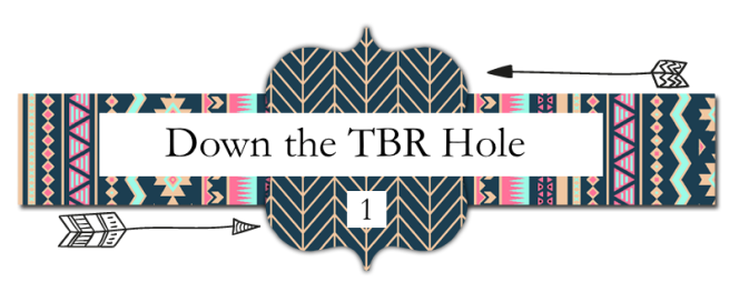banner_down the TBR hole_1