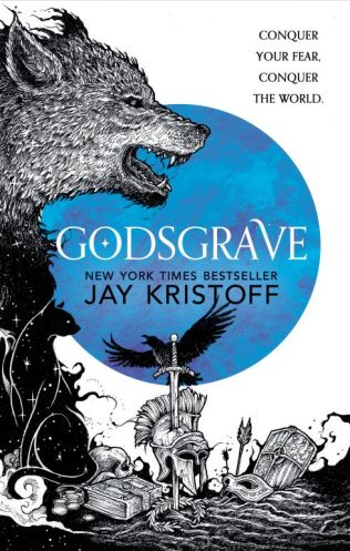 Nevernight_Godsgrave