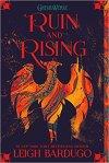 Ruin and Rising new