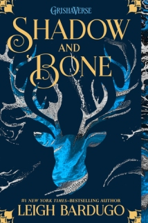 shadow and bone new