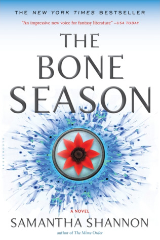 the bone season_1