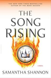 the song rising 1