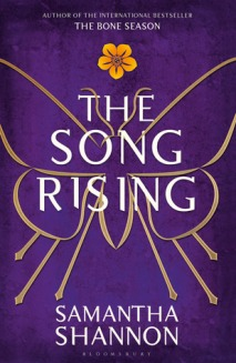 the song rising 2