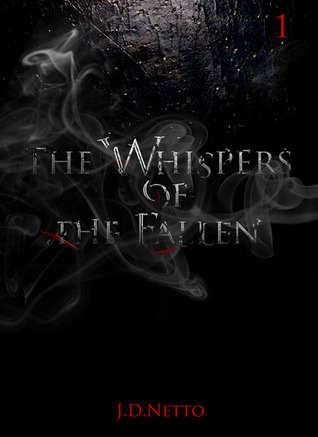 whispers of the fallen