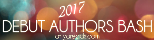 2017 Debut Authors Bash Banner.png