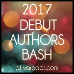 2017 Debut Authors Bash Button.png