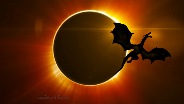 solar eclipse dragon2.png