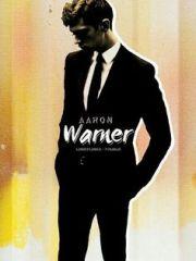 Warner_shatter me