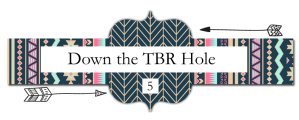 banner_down the TBR hole_5