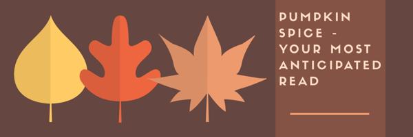 fall-tag-4