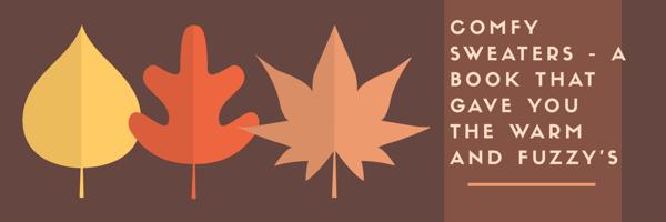 fall-tag-5