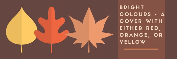 fall-tag-6