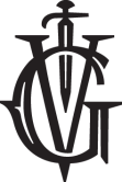 Grishaverse Logo