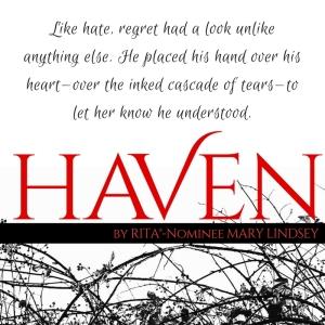 Haven 16