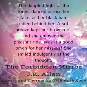 3_The Forbidden Mirror (3)