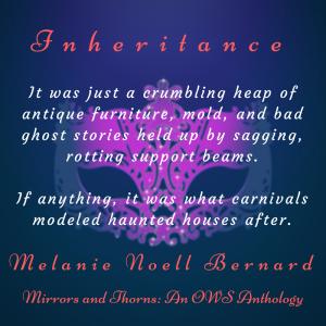 9_Inheritance -1-