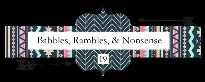Banner_babbles rambles and nonsense_19.png