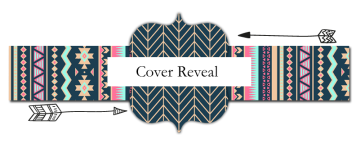 Banner_cover reveal