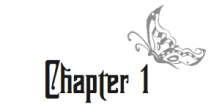chapter one.png