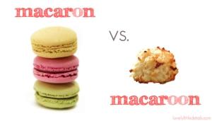 macaroon-vs-macaron-strictlyours-com_