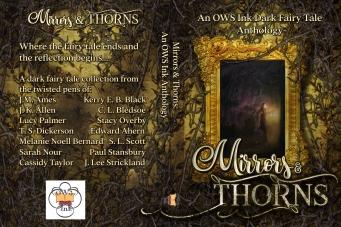 Mirrors & Thorns
