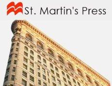 st. martin's press.jpg