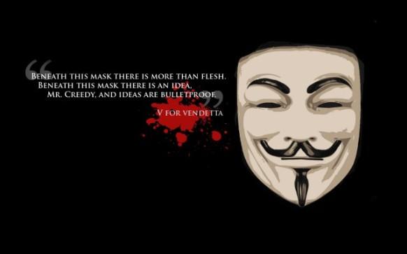 v-for-vendetta-2-640x400.jpg