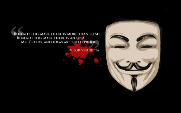 v-for-vendetta-2-640x400.jpg
