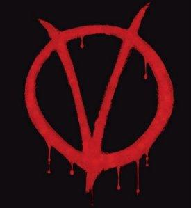 V_per_Vendetta_simbolo