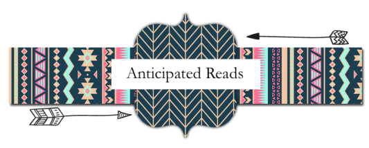 Banner_anticipated reads