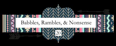 Banner_babbles rambles and nonsense_20.png