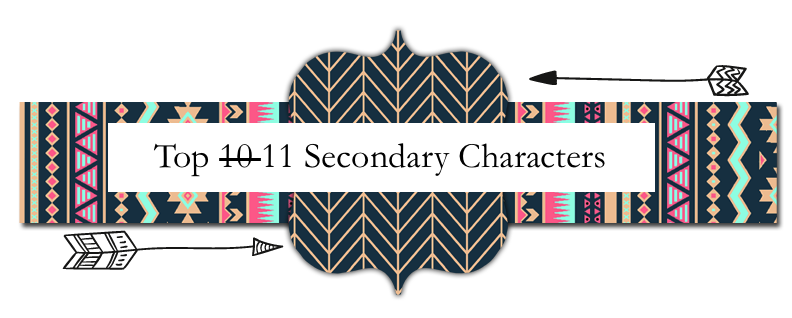 Banner_top secondary characters.png