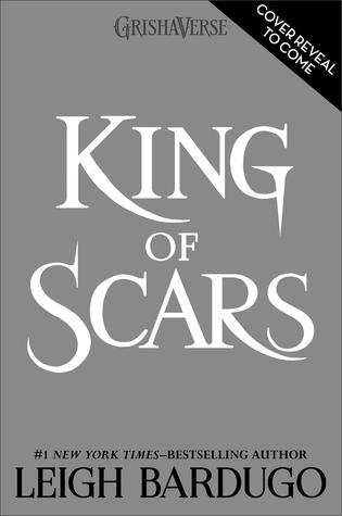 king of scars.jpg