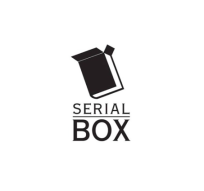 Serial Box Logo Small Square