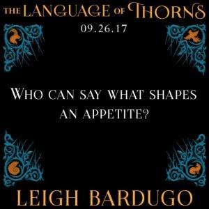 witch of duva_language of thorns