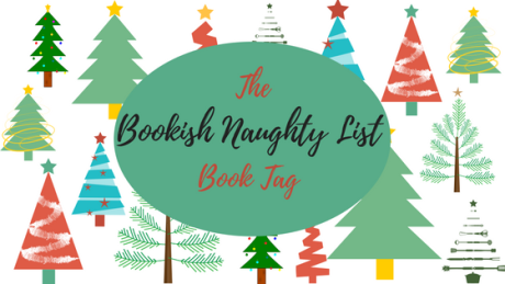 bookish-naughty-list.png