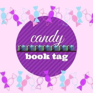 candy-book-tag