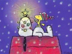 _snoopy_christmas.jpg