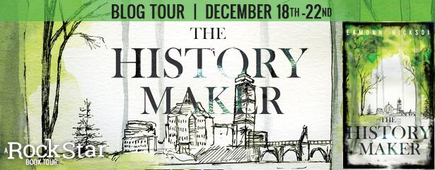 THE HISTORY MAKER.jpg