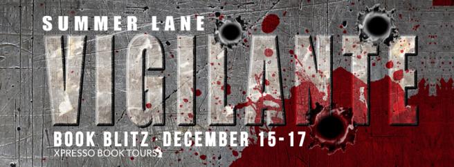 vigilante book blitz banner