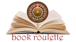 book roulette post
