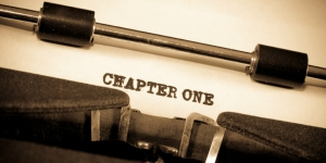 chapter-one