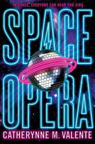 space opera.jpg