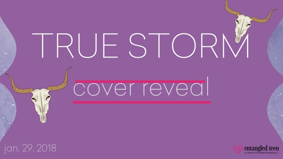 True Storm Cover Reveal Banner.jpg