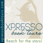 xpresso book tours.png