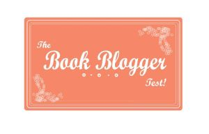 book-blogger-test